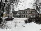 Здание телеграфа