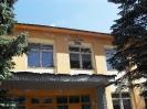 Школа номер 2, фото 2