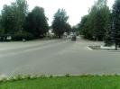 июль 2012
